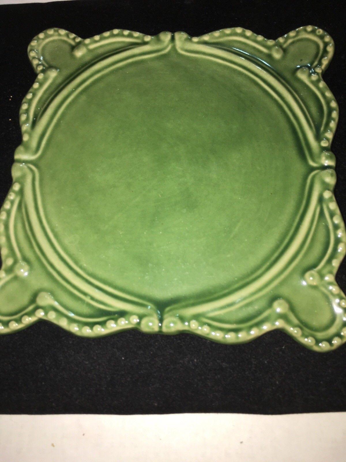 Classic Ceramics California Pantry 2005 and 50 similar items