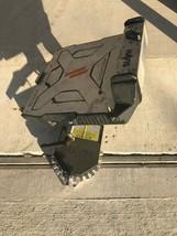 Havis CMD-102 Swivel Arm Vehicle Mount,Docking Station For Havis Console #B - $170.28