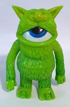 Lake Monsters SOLEM - Green image 3