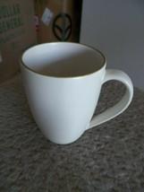 Dansk Santiago mug 3 available - $2.38