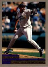2000 Topps #351 Roberto Hernandez Tampa Bay Devil Rays - $0.99
