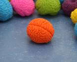 Brains thumb155 crop