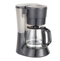 Automatic Espresso Maker Drip-drip American Coffee Machine Office Coffe... - $65.00