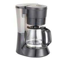 Automatic Espresso Maker Drip-drip American Coffee Machine Office Coffe... - $65.00