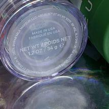 NWOB Milk Makeup Trio Watermelon Serum Cooling Water Hydration Mask FULL SIZE! image 3