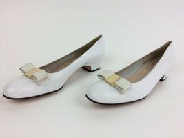 Boutique Salvatore Ferragamo Shoes DL 10633 338 10 A4 - $57.92