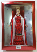 Barbie 2000 Collectors Edition - $32.99