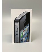 Apple iPhone 4s - 16GB - White (Sprint) A1387 - For Parts - $18.19