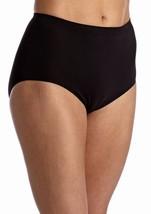 Jockey Comfies Micro Brief Panty 1365 - $7.99