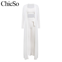 MissyChilli Sexy Jumpsuit Women White Colour all varian size - $61.59