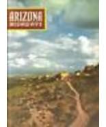 1955 FULL YEAR ARIZONA HIGHWAYS MAGAZINE ART HISTORY PHOTOGRAPHY LANDSCAPE - $78.20