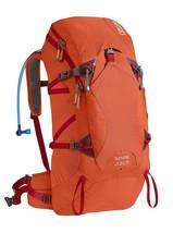 CamelBak Women's Spire 22 LR Hydration Pack Backpack, Cherry Tomato - $150 - $1.530,70 MXN