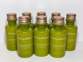 8pc Set Tommy Bahama Hotel Travel Size Conditioner 1.41fl.oz/40ml each - $17.77