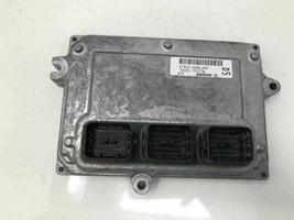 2007 Honda Odyssey Engine Control Module ECU ECM OEM L8I09 - $86.39