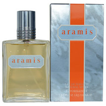 ARAMIS VOYAGER by Aramis - Type: Fragrances - $28.74