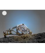 Haunted The SUPER NOVA wishing ring unlimited w... - $150.00