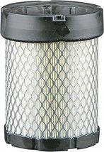 Baldwin Heavy Duty RS3537 Radial Seal Inner Air Filter Element - $35.99