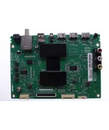 TCL 08-CS32TML-LC283AA Main Board 40-MST14S-MAD2HG for 32S301TCAA and 32... - $14.84