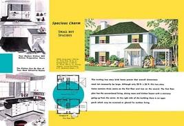 Spacious Charm - Art Print - $19.99+