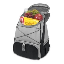 Ptx Backpack Cooler - $54.18