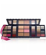 NIB ESTEE LAUDER 42 SHADES ENDLESS LOOKS GIFT SET LIMITED EDITION - $49.49