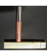 Clinique Long Last Glosswear Lip Gloss Air Kiss Full Size NIB 0.2 oz/6 ml - $13.86