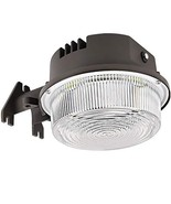 70W 9800LM LED Barn Lights Dusk to Dawn Outdoor Area Lights with (70.0 W... - $79.40
