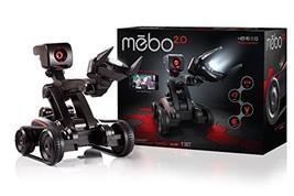 Skyrocket Mebo 2.0 Interactive Robot - $114.74