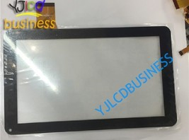 New 9 Inch SLC09001JE0B-V0 Touch Screen Glass Sensor Digitizer 90 Day Warranty - $14.25