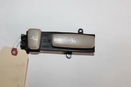 1999-2003 Lexus RX300 Front Passenger Seat Control Switch K7573 - $39.19