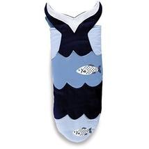 Kitsch'n Glam Whale Oven Mitt - $23.99