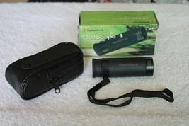 Radio Shack GolfScope 63-980 may20 - $23.76