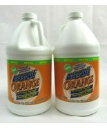 LA's Totally Awesome Orange All Purpose Degreaser-Spot Cleaner Refill 64... - $14.13