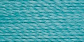 Coats Dual Duty XP General Purpose Thread 125yd-Bright Parakeet - $5.66