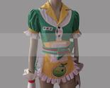 Overwatch honeydew mei cosplay costume buy thumb155 crop