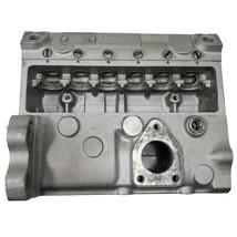 Bosch Fuel HSG Pump Body Repair Housing Fits Case Diesel Engine 1-415-12... - $120.00