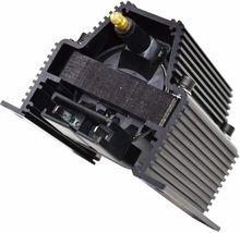 R2R Distributor 50K Volt E-Coil SBC BBC 327 350 396 454 Chevrolet Red Small Cap image 9