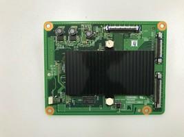 PC Board PE0893 / V28A001168A1 for Toshiba 55VX700U - $47.52