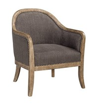 Ashley Furniture Signature Design Engineer Accent Chair - Contemporary S... - $380.95