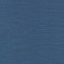 Longaberger Large Fruit Basket Cornflower Blue Fabric Over Edge Liner Only - $19.79