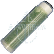 10-inch Color-changing DI Filter - $50.85