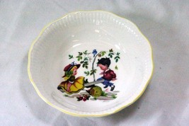 Queens China Centenary Year Cereal Bowl - $31.18