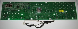 Whirlpool Dryer User Interface Control Board - W10260184 - $28.97
