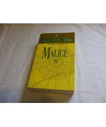 Malice A Novel By Danielle Steel - $6.92