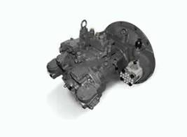 Hitachi Excavator EX400LC-3/5 Hydraulic Main Pump - $8,500.00