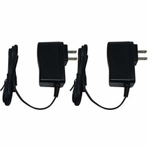 Charger Power Cord Switching Adapter | 12V 1A | AC DC Switching Power Adapter image 2