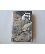 Arkham House In The Stone House HC/DJ First Edition - $29.99