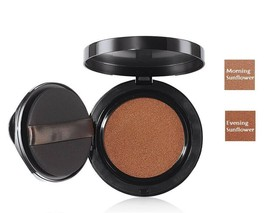 Avon FMG Colors of Love Sun-Kissed Cushion Bronzer - $35.00