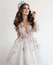 784qtz l 610x610 dress thumb200