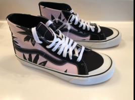 Vans Sk8 Hi Sneaker: 43 listings